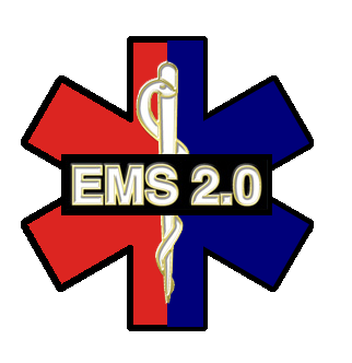 EMS 2.0 Patch