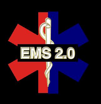 EMS 2.0 Patch